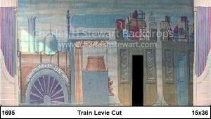 train-exterior-cut-backdrop