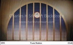 Train-Station-Backdrop