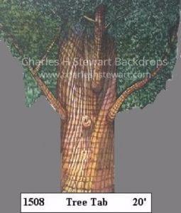 tree-tab-backdrop