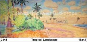 Tropical-Landscape-Backdrop