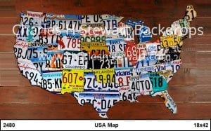 USA-Map-Backdrop
