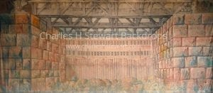 under-the-bridge-backdrop