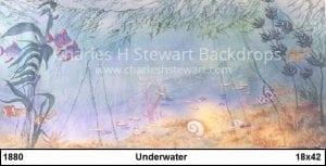 underwater-backdrop