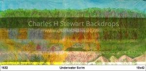 underwater-scrim-backdrop