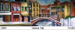 Venice-Tab-Backdrop