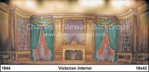 victorian-interior-backdrop