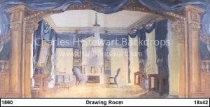 victorian-interior-backdrop