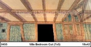 villa-bedroom-backdrop