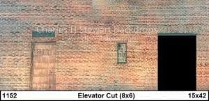 warehouse-elevator-cut-backdrop