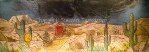 western-desert-backdrop