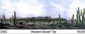 Western-Desert-Tab-Backdrop