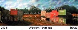 Western-Town-Tab-Backdrop