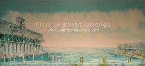 wharf-backdrop