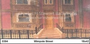 wimpole-street-backdrop