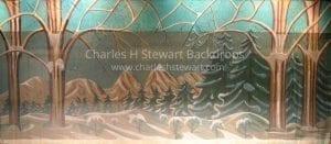 winter-forest-scrim-backdrop