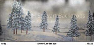 winter-landscape-backdrop