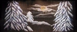Winter-Landscape-Backdrop