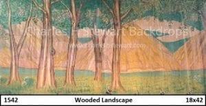 wooded-landscape-backdrop