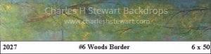 woods-border-backdrop
