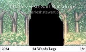 woods-legs-backdrop