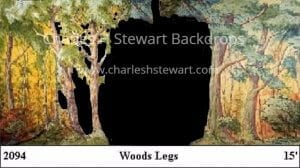 woods-legs-backdrop
