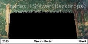 woods-portal-backdrop