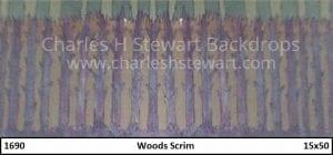 woods-scrim-backdrop