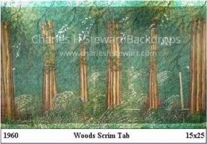 woods-scrim-tab-backdrop
