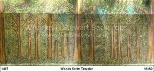 woods-scrim-traveler-backdrop