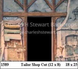 workshop-cut-tab-backdrop