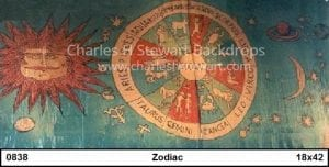 zodiac-signs-backdrop