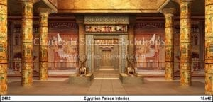 Egyptian-Palace-Interior-Backdrop