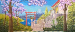 Oriental-Landscape-Backdrop