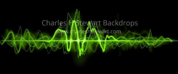 Sound-Wave-Abstract-Backdrop