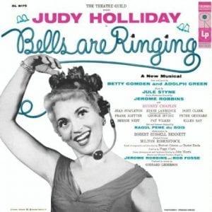 bells-are-ringing-judy-holliday