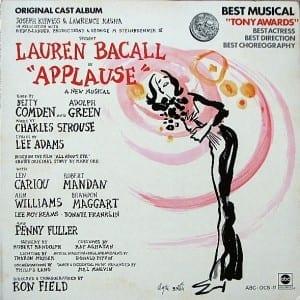laurenbacall-applause(originalbroadwaycast)