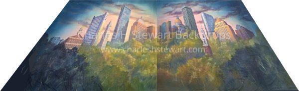 Boston-Skyline-Traveler-Backdrop