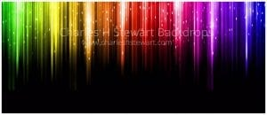 Abstract-Rainbow-Backdrop