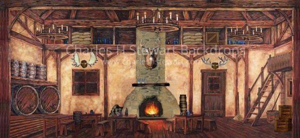 Tavern-Interior-Backdrop